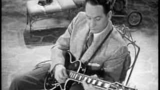 Les Paul & Mary Ford Show: World Is Waiting For The Sunrise