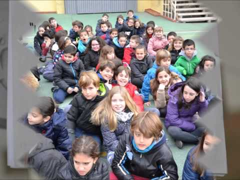 Video Youtube La Salle Horta