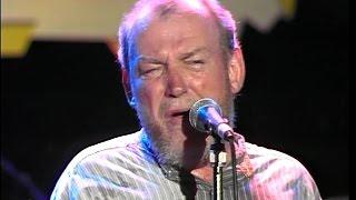 Joe Cocker RIP - Heart Full Of Rain Live in Concert