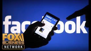 Senate Addresses Facebook's Libra Cryptocurrency & Data Privacy