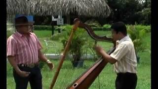 Contesteme Maestro - Hipolito Arrieta (Video)
