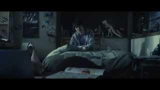 「寄生獣」の動画