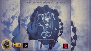 Popcaan - High All Day - February 2016