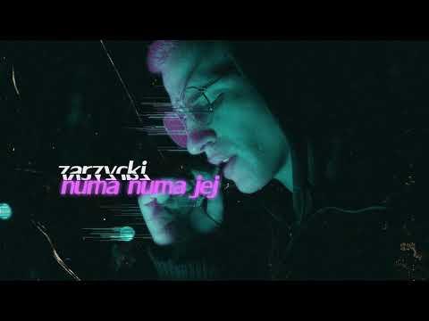 RapAmeryczka's Video 148821994378 7iKJvXUX7v8