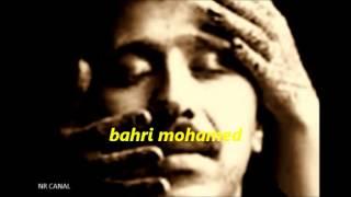 تحميل اغاني CHEB KHALED - KARI FIK LAMEN MP3