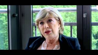 Marianne Faithfull - Give My Love To London  (Official Trailer)