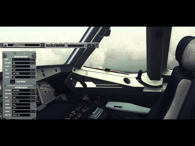 fsx fs2crew aerosoft airbus x button control torrent