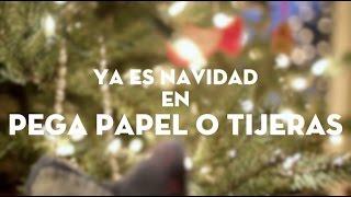 Décimo de Navidad 2016. NUEVOS TUTORIALES