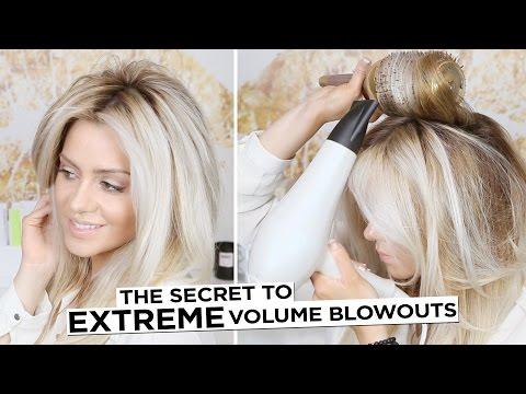 Olej spowalnia wzrost włosów