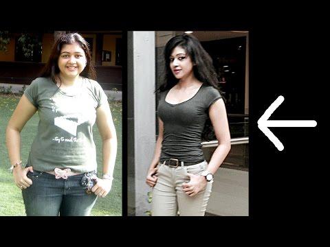 Perdita di peso di 100 libbre in 7 mesi