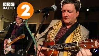 Chris Difford, Glenn Tilbrook & Paul Jones - Please Please Me (Live at Abbey Road)
