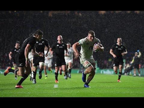 8108a38766d Highlights: England 15 New Zealand 16
