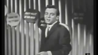 Bobby Darin  Dream Lover (HQ Stereo) (1959)