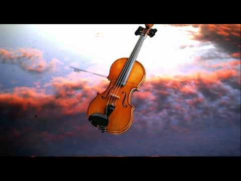 Egy hegedű úgy sir az éjszakába letöltés
