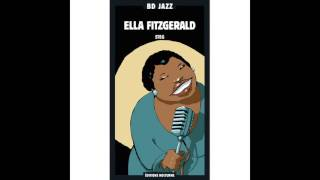 Ella Fitzgerald - Oh, Lady Be Good (feat. Bob Haggart and His Orchestra)
