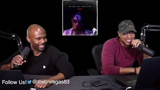 Slipknot   Unsainted (REACTION!!!) Part 1!