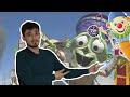 Carnaval de Cholet 2018 (49)