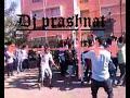 Lal gadi farva dj remix dj Prashant