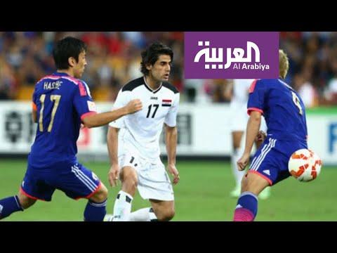 العرب اليوم - شاهد: نجوم مخضرمون يواصلون التألق في كأس الخليج