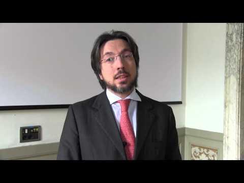 Trattamento di medicina della diagnosi prostatite