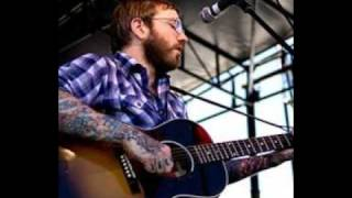 Dallas Green & Julie Black - Love don't live here anymore [Live]