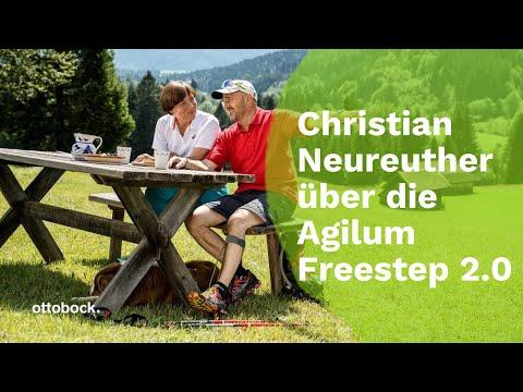 Ozokeritbehandlung mit Osteochondrose