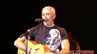 Aaron Tippin Blue angel and Kiss this