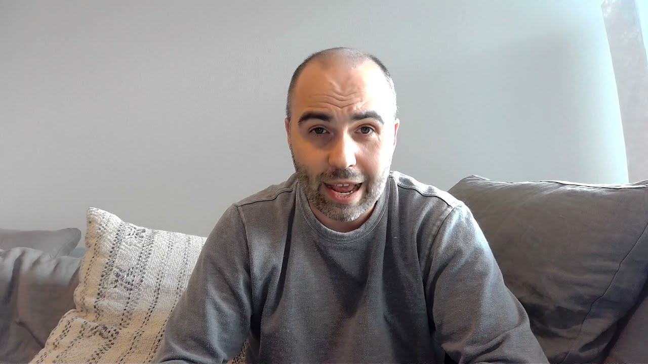 Soft Pull Credit Cards: 5 Finest Pre-Approved Credit Cards|Finest Credit Cards 2021 thumbnail