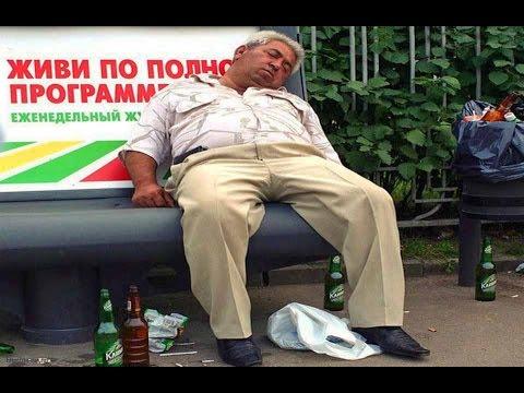 Метод довженко лечение алкоголизма спб