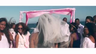 BIG NUZ ft KHAYA MTHETHWA - INCWADI YOTHANDO (OFFICIAL MUSIC VIDEO)