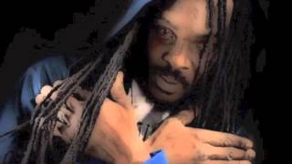 Anthony B feat. Richie Spice - There's a reward for me ( Tribute to Joe Higgs - reggae july 2015 )