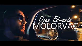Djan Edmonte - Molorvac (Премьера клипа) Новинка 2019!  Хит!