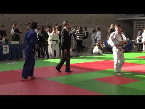 1ª Jornada JDN Judo Infantil (4)