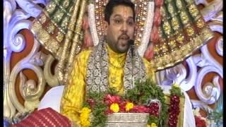 Part 41 of Shrimad Bhagwat Katha by Bhagwatkinkar Pujya ANURAG KRISHNA SHASTRIJI (Kanayaji)