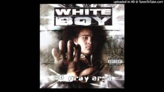 White Boy - Roll with me ( feat. Twista )