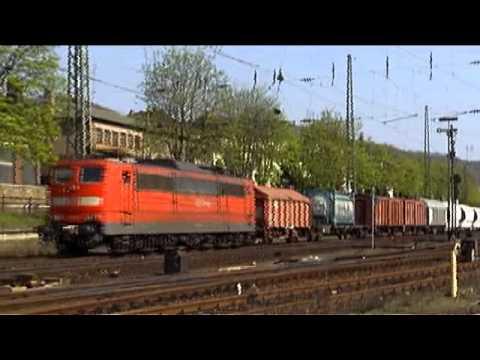Flebologija eisenbahn- nekrassowa