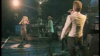 David Bowie & Tina Turner - Tonight