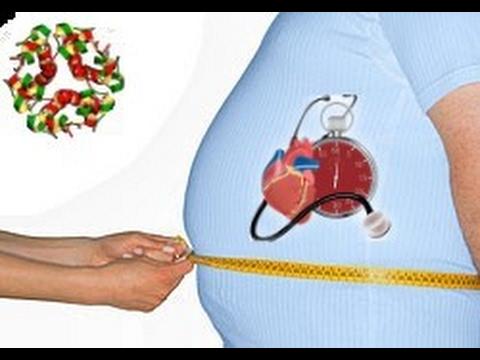 Liste des comprimés de diabète