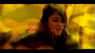 Cris Cover - Choux Pastry Heart by Corinne Bailey Rae