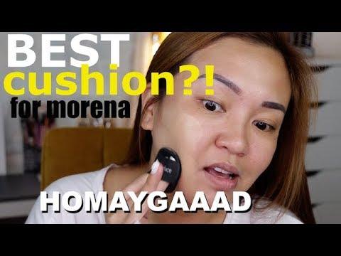 Kung may mga bulate sa katawan ay maaaring ipakita kung paano ang pagsusuri ng mga bulate
