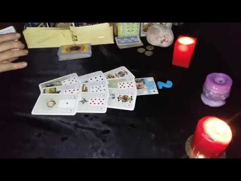 Магия на кантемировской