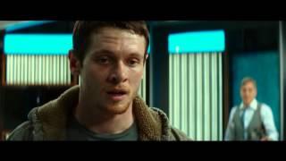 Money Monster - International Trailer