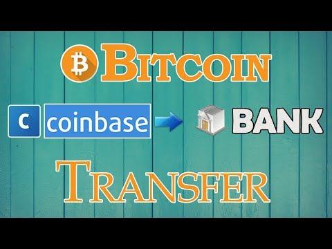 Vienas bitcoin rupijų