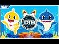 Baby Shark Dance Trap Remix