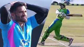 Sunil Shetty Disappointing Moment of Losing The Score Over Kerala Strikers
