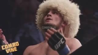 лучшая подборка драк MMA UFC лучшие нокауты за всю историю! combo vine