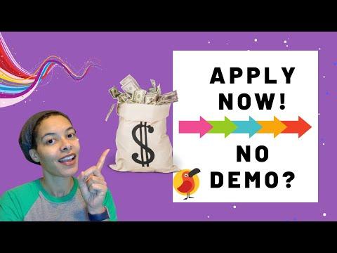 Best Online ESL Companies To Apply For As A Newbie Teacher| HIRING NOW!!!  (2021)