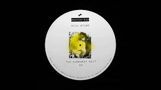 Riva Starr - The Basement Shit (DJ Tool) [Snatch! Raw]