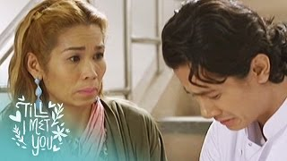 Till I Met You: Mother's Instinct | Episode 10