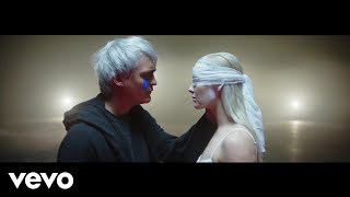 Sheppard - Die Young video